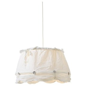 Gorgeous ceiling lamp shades ikea ceiling lamp shades ikea light collections ceiling lamp shades ikea light collections ceiling lamp shades ikea aloadofball Choice Image