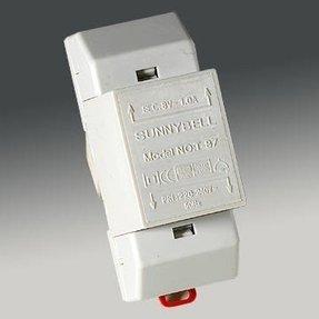 Doorbell Transformer Cover Foter