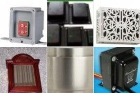 Doorbell Transformer Cover Ideas On Foter