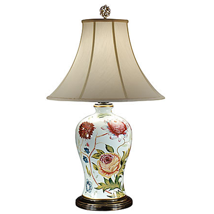 lamps lamp shades australia floral better