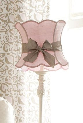 Shabby Chic Lamp Shade Foter