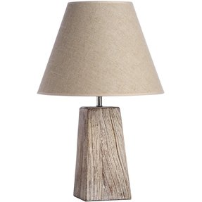 Lamp bases wholesale