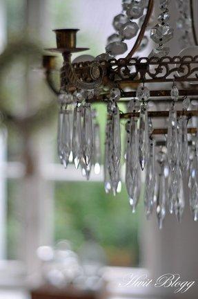 Lamp Crystals Prisms Foter