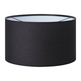 Lamp Shade Diffuser 18