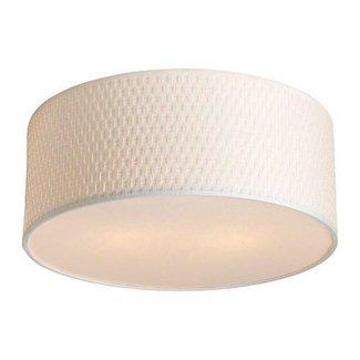 Lamp Shade Diffuser 2