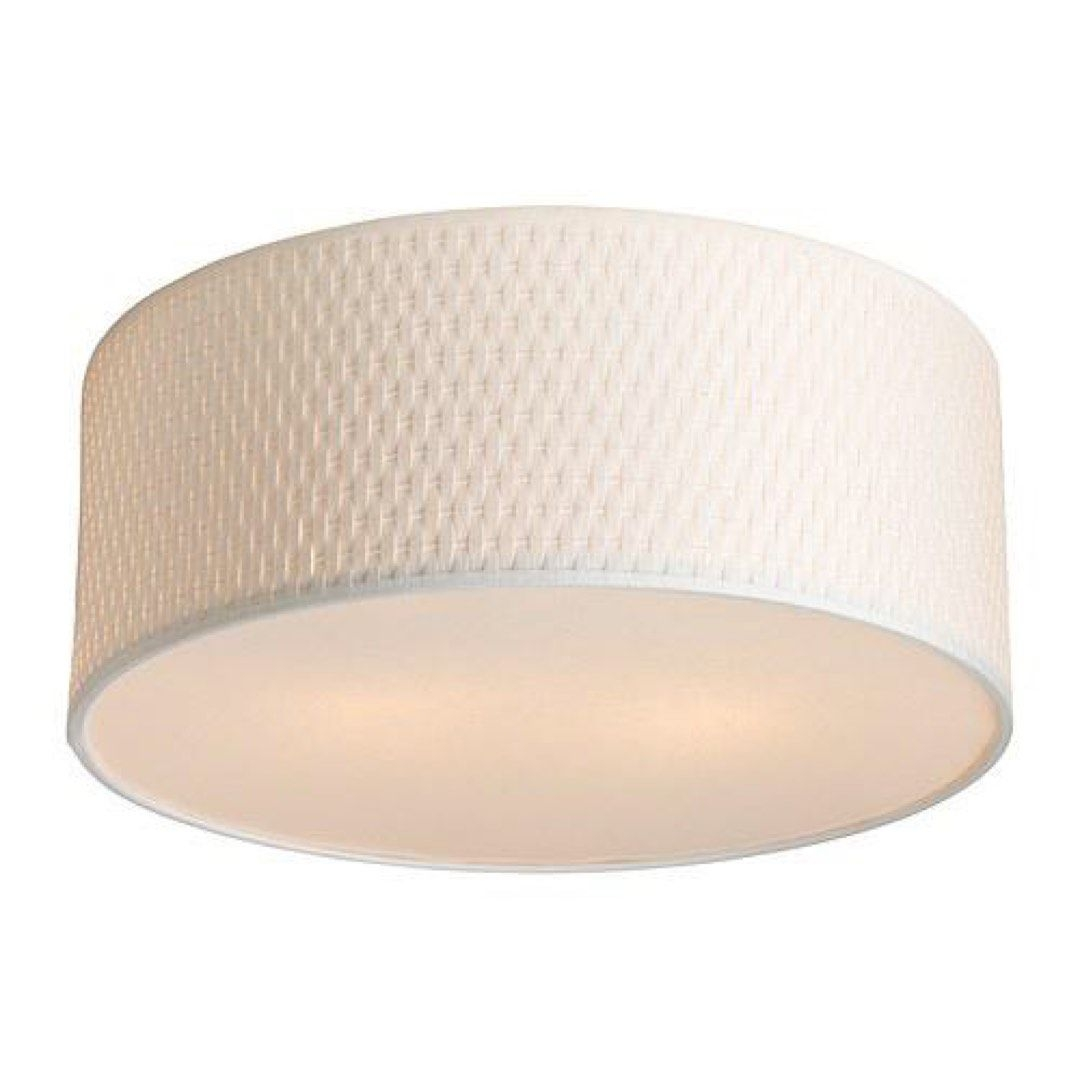 Attractive Lamp Shade Diffuser 2