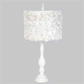 Lotus lamp shades foter lotus lamp shades 28 aloadofball Image collections