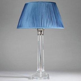 Lotus lamp shades foter lotus lamp shades 30 aloadofball Images