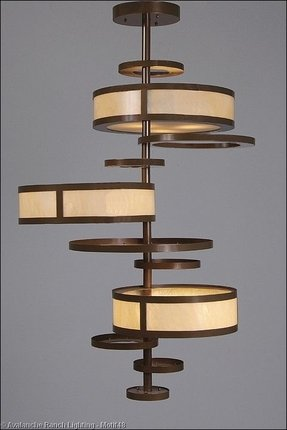midcentury modern lighting. Mid Century Modern Lamps 2 Midcentury Lighting