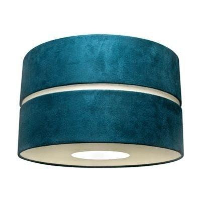 Parchment Lamp Shades 11