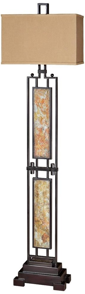 Chinese Floor Lamps Foter