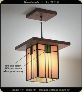 Stickley Lamps Ideas On Foter