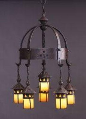 Stickley Lamps Foter