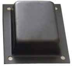 Doorbell Transformer Cover Ideas On Foter