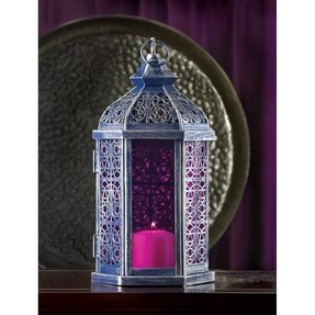 Wholesale Candle Lamps Foter