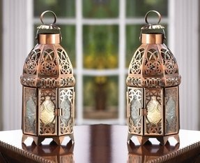 Wholesale candle lamps