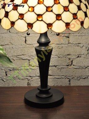 Lamp Bases Wholesale Foter