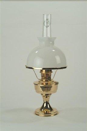 Aladdin Lamp Shades Foter