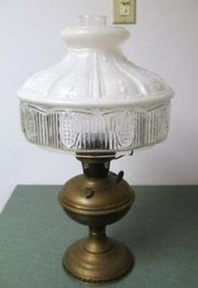 Aladdin Lamp Shades Ideas On Foter