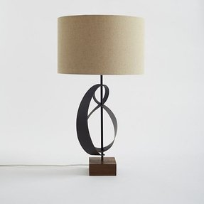 Antique bronze base table lamp foter antique bronze base table lamp 31 aloadofball Images