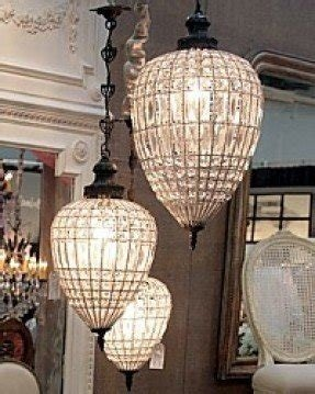 antique reproduction lamps foter
