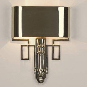 Art deco lamp shades foter art deco glass lamp shades mozeypictures Images