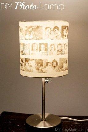 Art Deco Lamp Shades Foter
