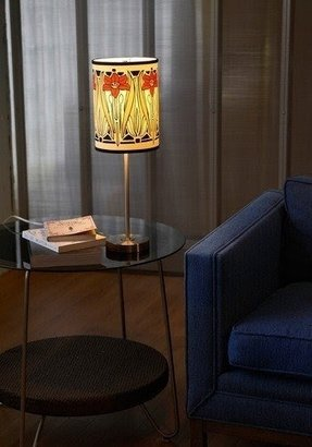 Art deco lamp shades foter art deco lamp shades 25 mozeypictures Image collections