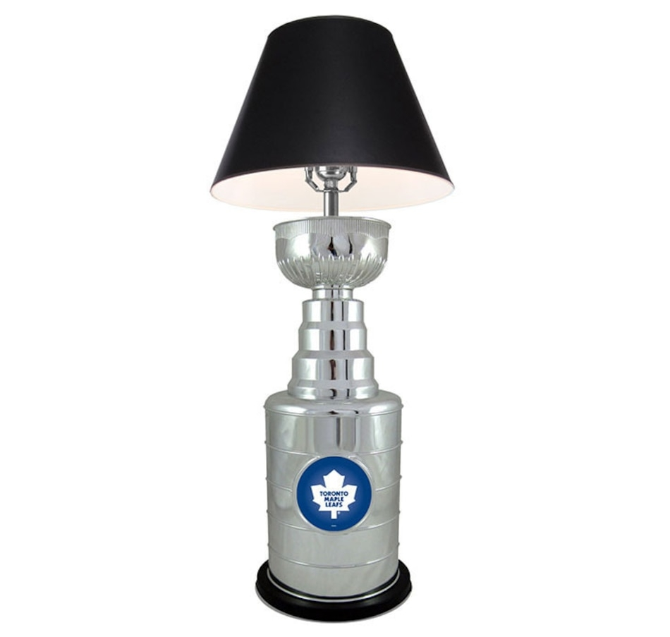 Basketball Lamps