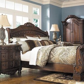Beautiful Bedroom Set. Beautiful bedroom furniture sets Bedroom Furniture Sets  Foter