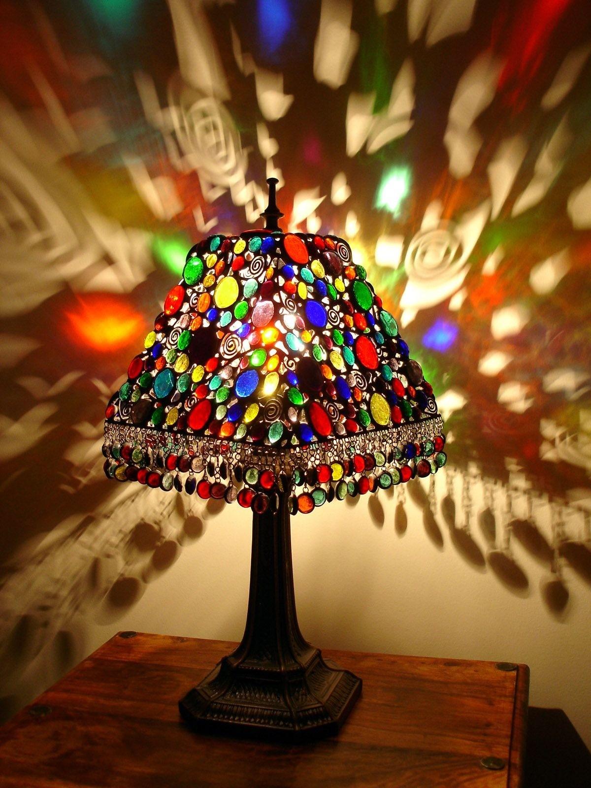 Bohemian l&s 29 & Bohemian Lamps - Foter