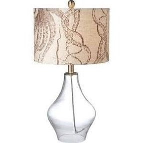 Cbk table lamp 16