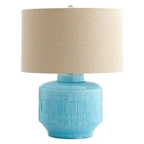 Cbk table lamp 20