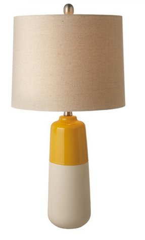 Cbk table lamp 24