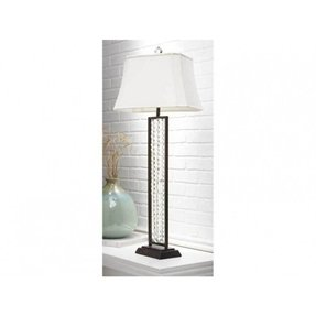 Cbk table lamp 30