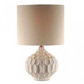 Cbk table lamp 42