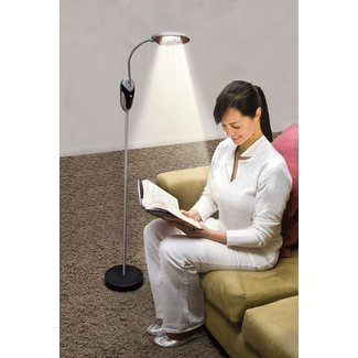 Cordless Reading Lamp Ideas On Foter