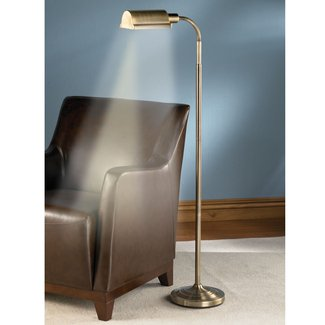 new product 3c5d9 ac698 Cordless Reading Lamp - Ideas on Foter