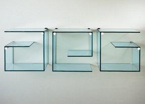Corner Shelves Living Room - Ideas on Foter