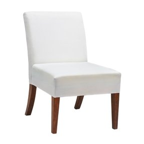 Hd couture chairs 21