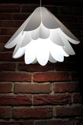 Lily Lamp Shades Foter