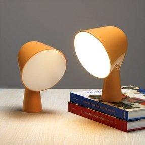 Luxo Desk Lamp Foter