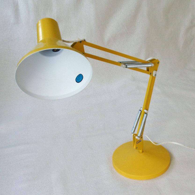 Luxo Desk Lamp Ideas On Foter
