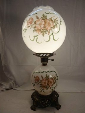 Hurricane lamp replacement glass foter milk glass lamp shade replacement aloadofball
