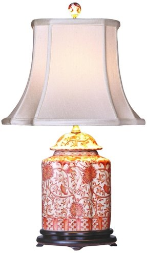 Oriental Lamp Shades Ideas On Foter