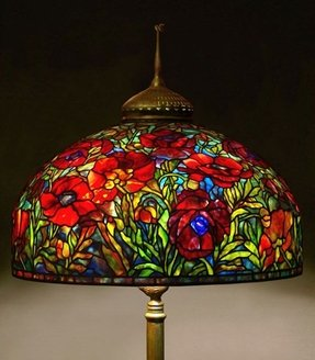 Oriental lamp shades foter oriental lamp shades 26 mozeypictures Images