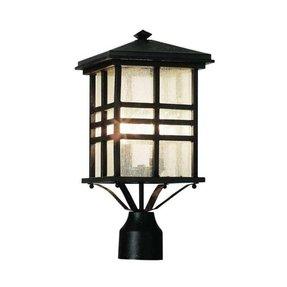 Outdoor lamp post globes foter outdoor lamp post globes 11 aloadofball Gallery