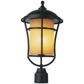 Outdoor lamp post globes foter outdoor lamp post globes 16 aloadofball Gallery