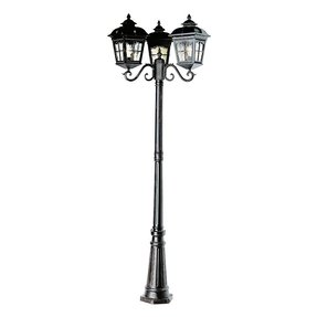 outdoor lamp post globes foter