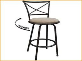 Big Lots Bar Stools Foter